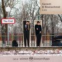 ganschbreinschmid_Cover