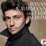 Jonas Kaufmann Verdi