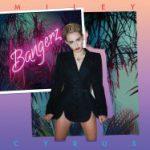Miley Cyrus Bangerz klein