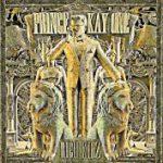Prince Kay One Rich Kidz klein