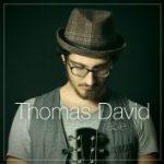 Thomas David Able