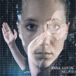 Anna Aaron Neuro