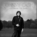 Johnny Cash OATS Cover