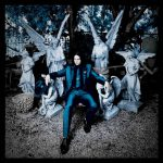 Jack White Lazaretto normal