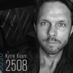 Kyrre Kvam