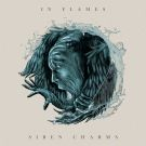 In Flames_Cover_Siren Charms_kl02 normal