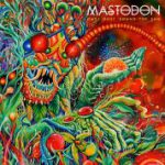 Mastodon_Once_More_Round_The_Sun normal