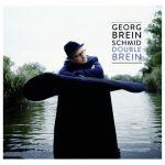 Georg Breinschmid Double Brein
