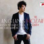 Lang Lang Mozart