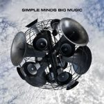 Simple Minds Big Music normal