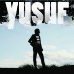 Yusuf