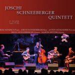 Joschi Schneeberger Quintett