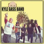 KYLE GASS BAND_web