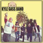 KYLE GASS BAND_web