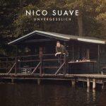 Nico Suave - Unvergesslich HighRes 2