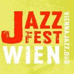 jazz fest wien 2015