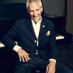 Burt Bacharach normal