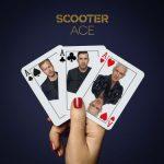 Faltschachtel-Scooter-Ace.indd