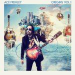 AceFrehley_Origins Vol1_1500x1500px_web