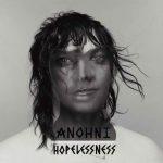 Anohi Album normal