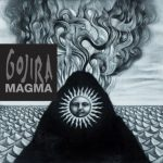 Gojira_Magma_Album_Cover