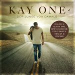 Kay One - DJVD_HiRes_Sticker