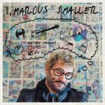 Marcus Smaller I MS