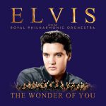 elvis-the-wonder-of-you