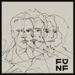 hi5-funf-cover