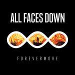 allfacesdown-forevermore-cover